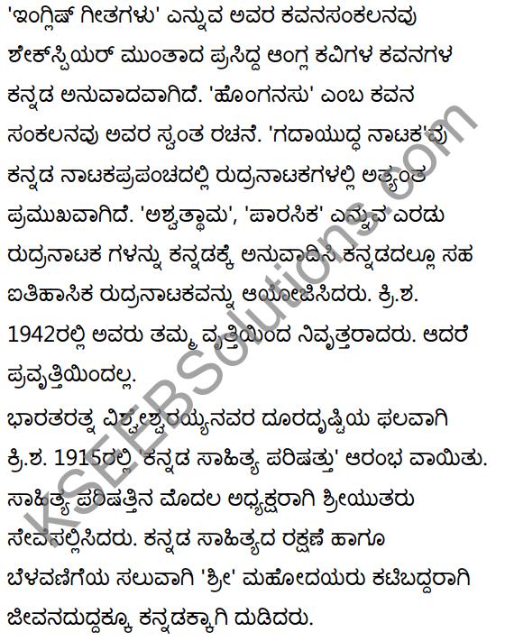 कन्नडकण्वः Summary in Kannada 22