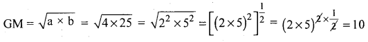 1st PUC Statistics Model Question Paper 1 with Answers - 4