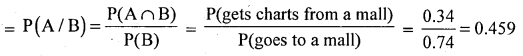 1st PUC Statistics Question Bank Chapter 9 Elements of Probability Theory - 39