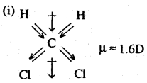 2nd PUC Chemistry Question Bank Chapter 10 Haloalkanes and Haloarenes - 10
