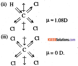 2nd PUC Chemistry Question Bank Chapter 10 Haloalkanes and Haloarenes - 11