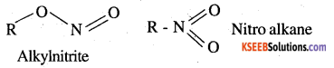 2nd PUC Chemistry Question Bank Chapter 10 Haloalkanes and Haloarenes - 16