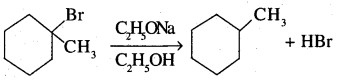 2nd PUC Chemistry Question Bank Chapter 10 Haloalkanes and Haloarenes - 19