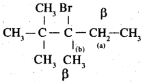 2nd PUC Chemistry Question Bank Chapter 10 Haloalkanes and Haloarenes - 23