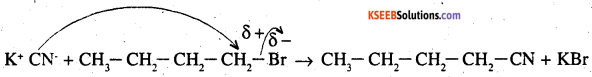 2nd PUC Chemistry Question Bank Chapter 10 Haloalkanes and Haloarenes - 32