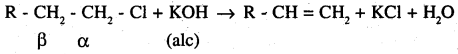 2nd PUC Chemistry Question Bank Chapter 10 Haloalkanes and Haloarenes - 48