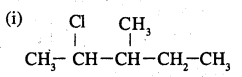 2nd PUC Chemistry Question Bank Chapter 10 Haloalkanes and Haloarenes - 7