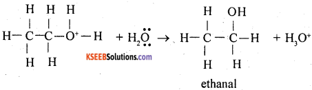 2nd PUC Chemistry Question Bank Chapter 11 Alcohols, Phenols and Ethers - 19