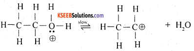 2nd PUC Chemistry Question Bank Chapter 11 Alcohols, Phenols and Ethers - 35