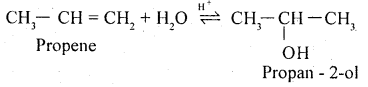 2nd PUC Chemistry Question Bank Chapter 11 Alcohols, Phenols and Ethers - 37