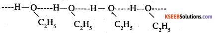 2nd PUC Chemistry Question Bank Chapter 11 Alcohols, Phenols and Ethers - 41