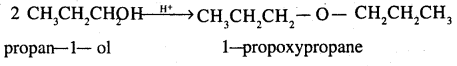 2nd PUC Chemistry Question Bank Chapter 11 Alcohols, Phenols and Ethers - 48