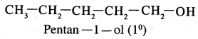 2nd PUC Chemistry Question Bank Chapter 11 Alcohols, Phenols and Ethers - 6