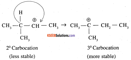 2nd PUC Chemistry Question Bank Chapter 11 Alcohols, Phenols and Ethers - 66