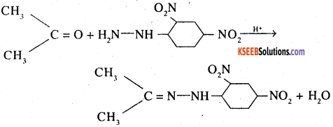 2nd PUC Chemistry Question Bank Chapter 12 Aldehydes, Ketones and Carboxylic Acids - 103