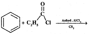 2nd PUC Chemistry Question Bank Chapter 12 Aldehydes, Ketones and Carboxylic Acids - 78