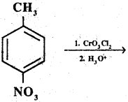 2nd PUC Chemistry Question Bank Chapter 12 Aldehydes, Ketones and Carboxylic Acids - 80