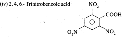 2nd PUC Chemistry Question Bank Chapter 12 Aldehydes, Ketones and Carboxylic Acids - 86