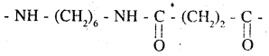 2nd PUC Chemistry Question Bank Chapter 15 Polymers - 15