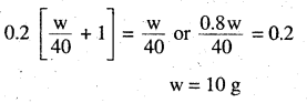 2nd PUC Chemistry Question Bank Chapter 2 Solutions - 16