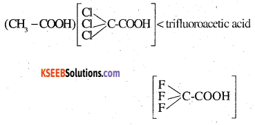 2nd PUC Chemistry Question Bank Chapter 2 Solutions - 29