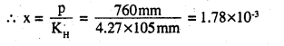 2nd PUC Chemistry Question Bank Chapter 2 Solutions - 39