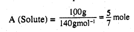 2nd PUC Chemistry Question Bank Chapter 2 Solutions - 40