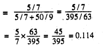 2nd PUC Chemistry Question Bank Chapter 2 Solutions - 42