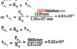 2nd PUC Chemistry Question Bank Chapter 2 Solutions - 48