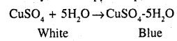 2nd PUC Chemistry Question Bank Chapter 8 The d-and f-Block Elements - 13