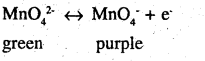 2nd PUC Chemistry Question Bank Chapter 8 The d-and f-Block Elements - 8