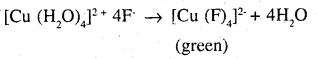 2nd PUC Chemistry Question Bank Chapter 9 Coordination Compounds - 26