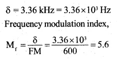 2nd PUC Physics Question Bank Chapter 15 Communication Systems 10