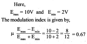2nd PUC Physics Question Bank Chapter 15 Communication Systems 6