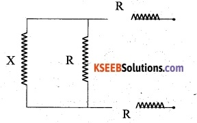 2nd PUC Physics Question Bank Chapter 3 Current Electricity 26