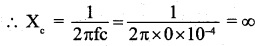 2nd PUC Physics Question Bank Chapter 7 Alternating Current 22