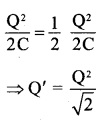 2nd PUC Physics Question Bank Chapter 7 Alternating Current 40