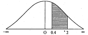 2nd PUC Statistics Question Bank Chapter 5 Theoretical Distribution - 79