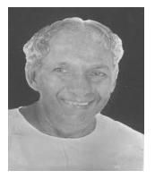 Aralikatte Summary in Kannada 1
