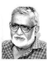 Avare Rajaratnam! Summary in Kannada 1