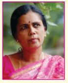 Avva Summary in Kannada 1