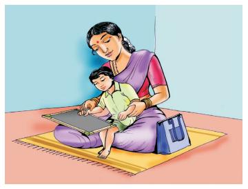 Avva Summary in Kannada 3