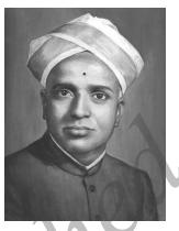 Bhishma Pratigya Summary in Kannada 1