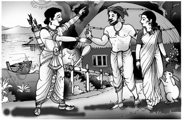 Bhishma Pratigya Summary in Kannada 5