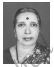 Buddhana Salahe Summary in Kannada 2