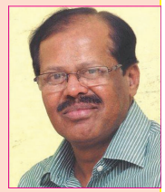 Da. Rajakumar Summary in Kannada 1