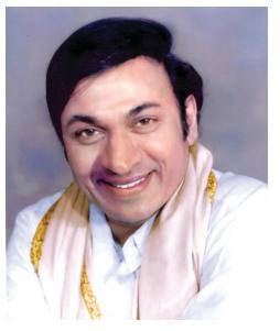 Da. Rajakumar Summary in Kannada 5