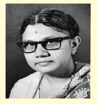 Dhanyavada Helida Kokkare Summary in Kannada 1