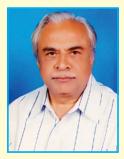 Doddavara Dari Summary in Kannada 1