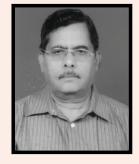 Edegundada Dhiraru Summary in Kannada 8